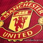 Adidas will pay Manchester United $1.3 billion, the Richest Uniform Deal Ever