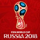 FICA World Cup 2018 - Coupe du monde de football de 2018